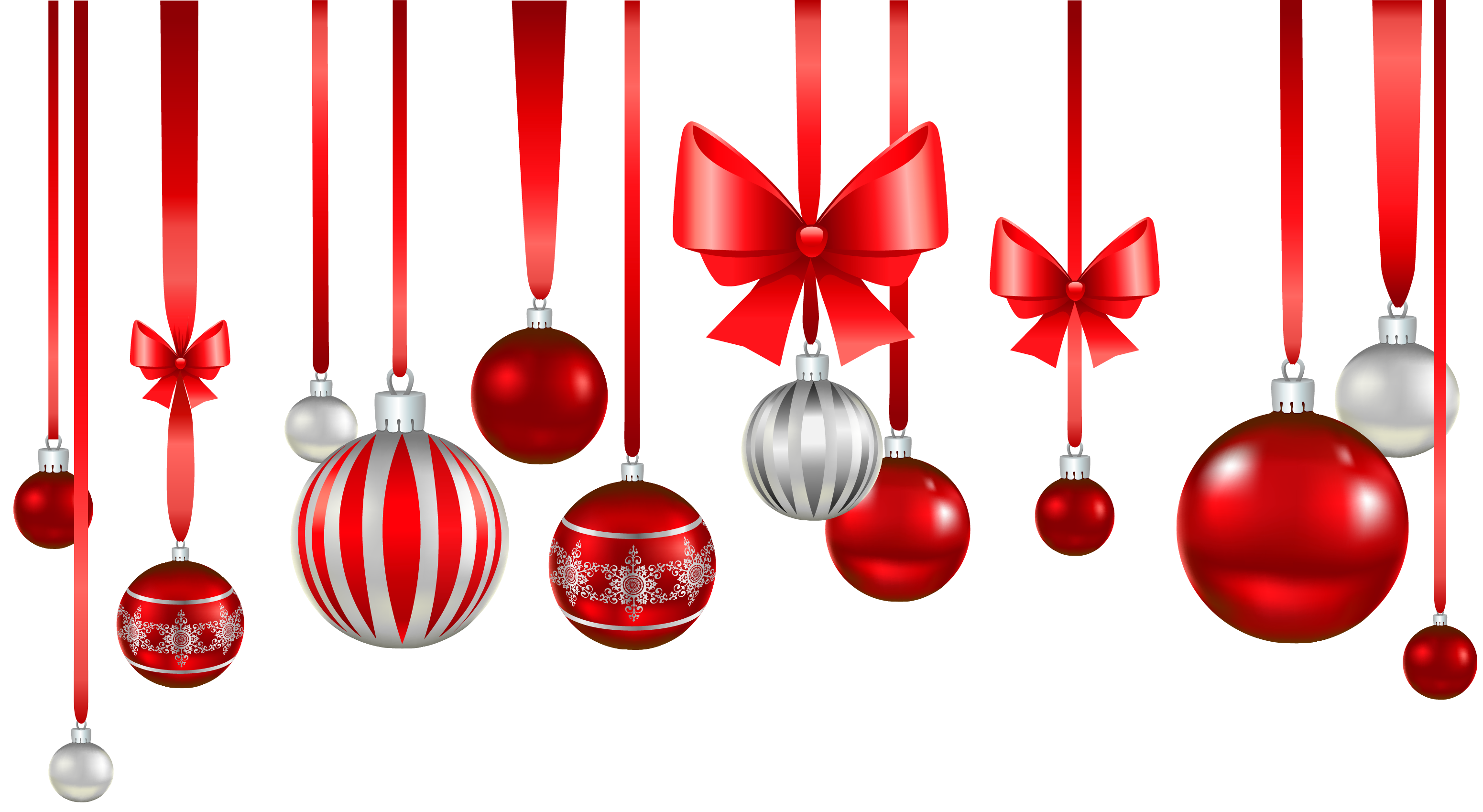 christmas ornament png transparent images png only #9592