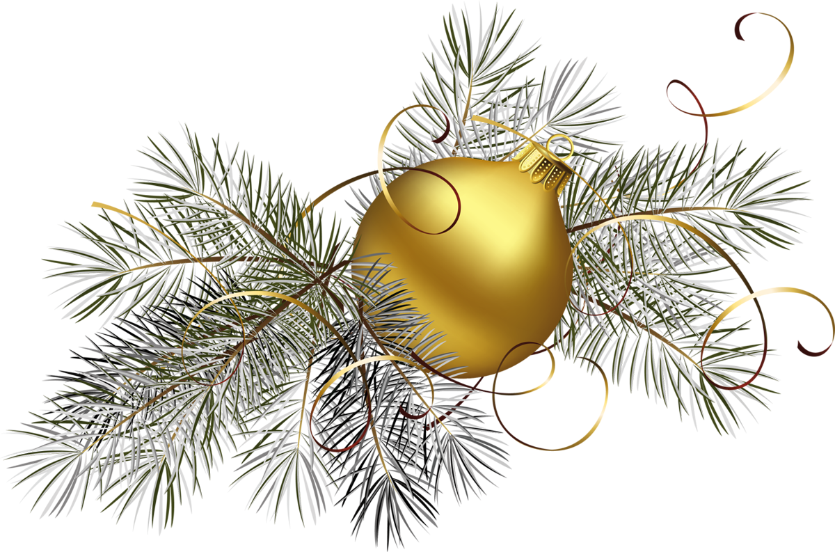 christmas png clipart #9605