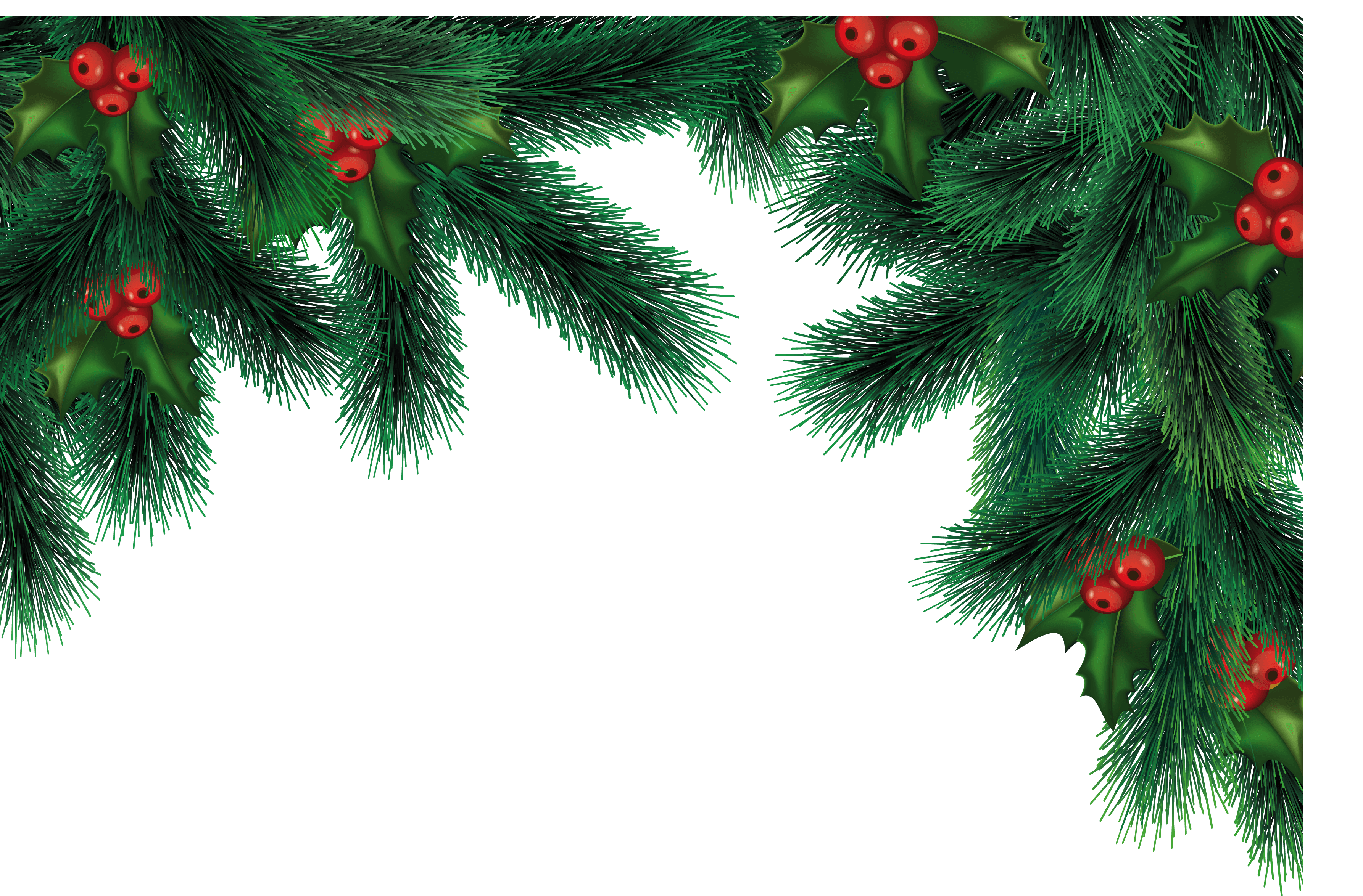 christmas png decoration ornament image #9609