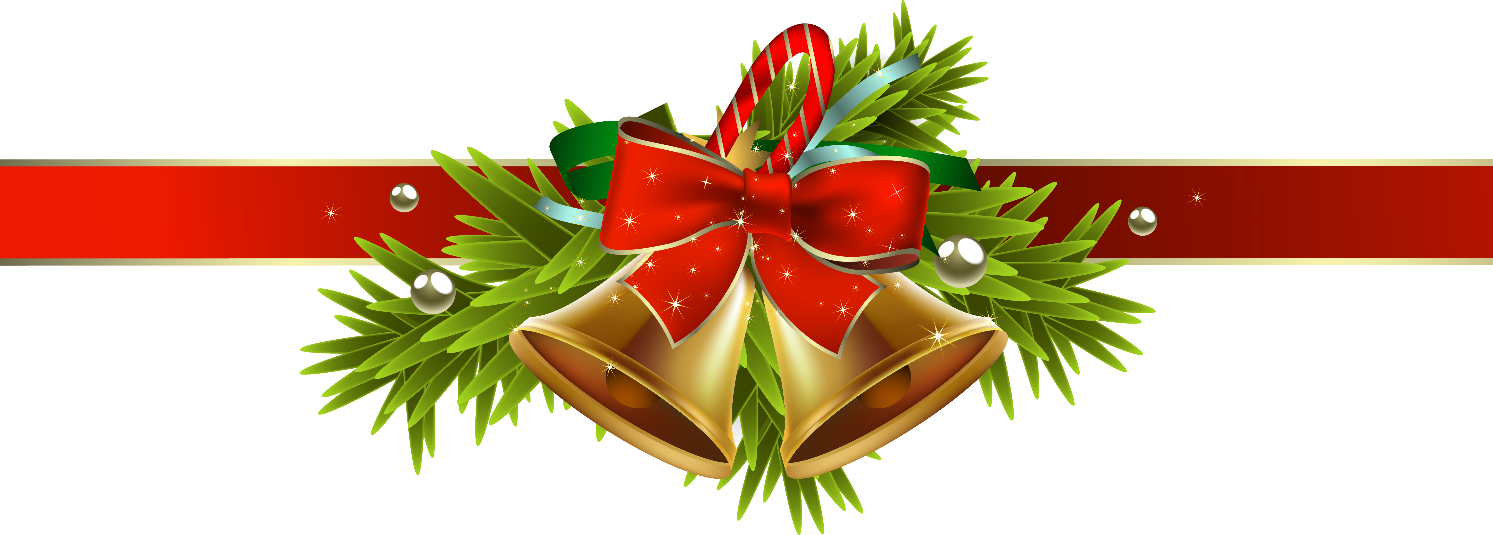 christmas png download transparent background #9593