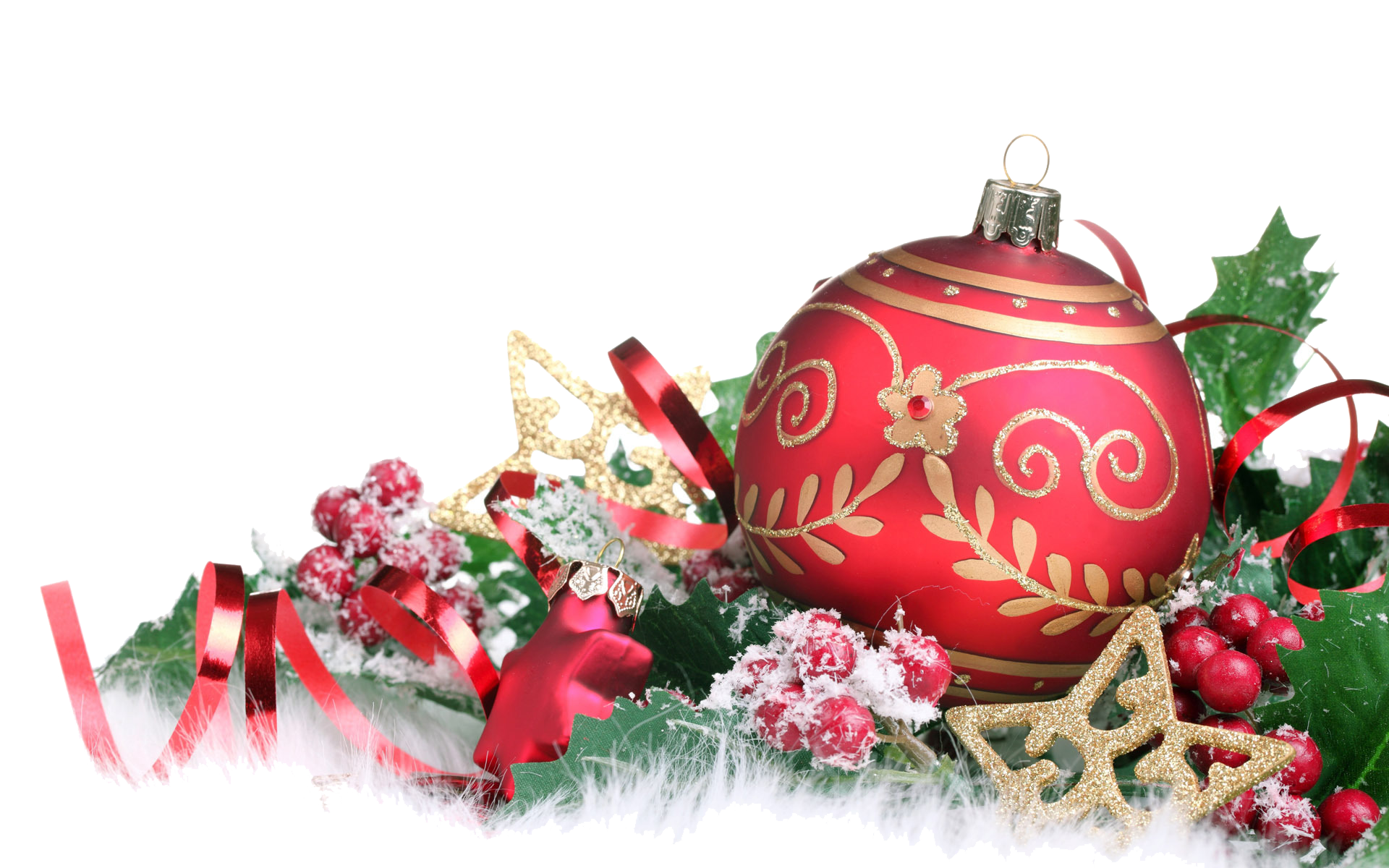 christmas png transparent christmas images #9601