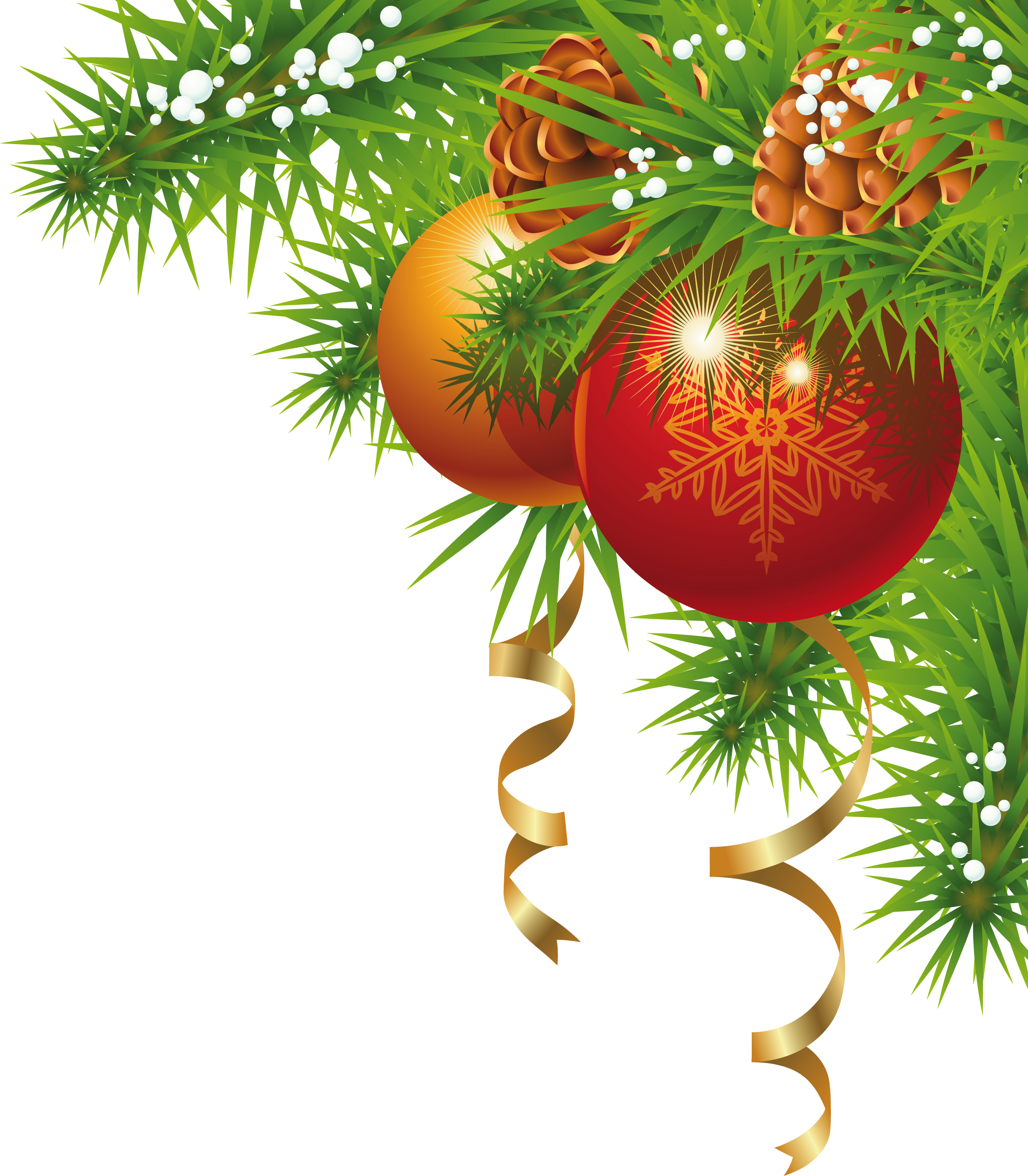 christmas transparent png pictures icons and png #9604