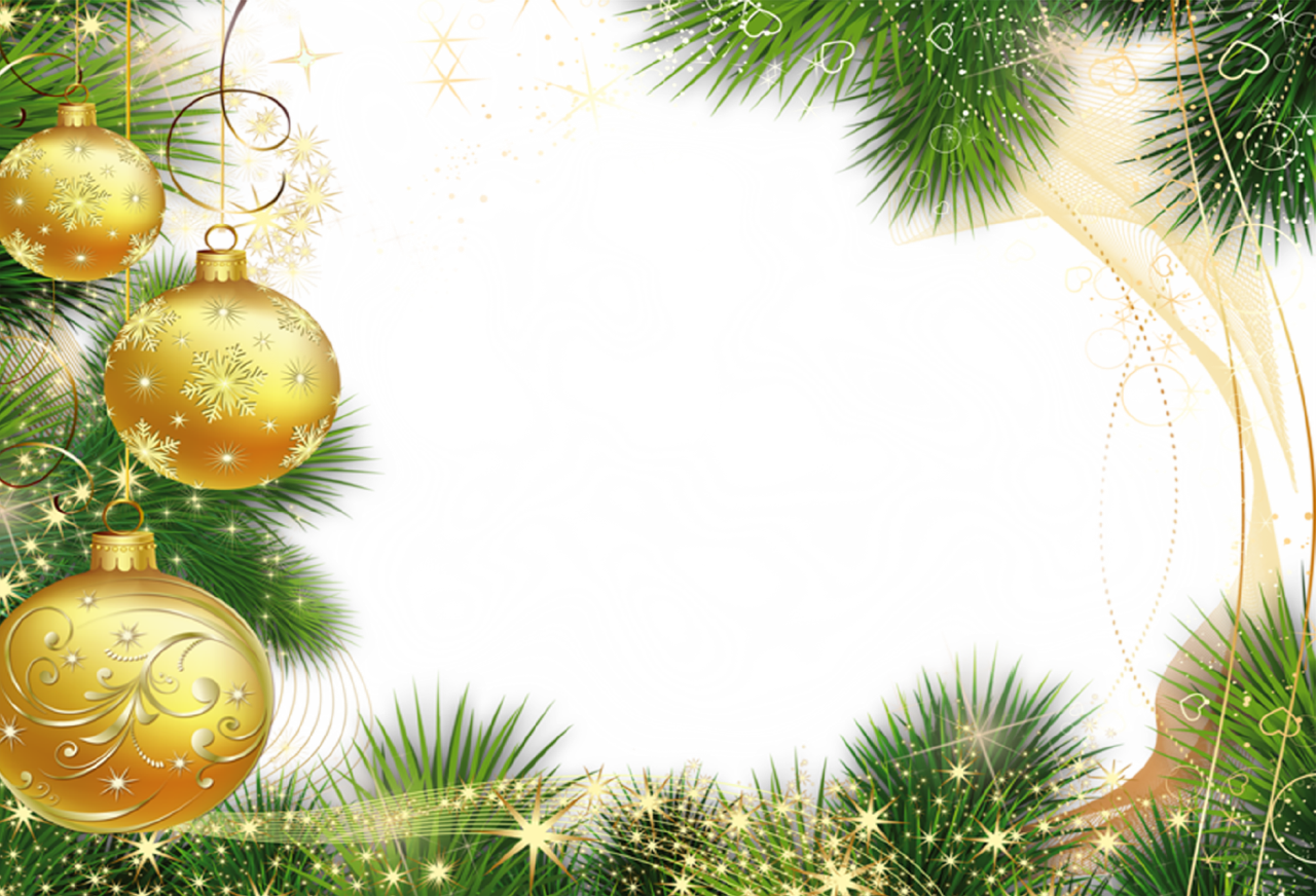 christmas transparent png pictures icons and png #9612