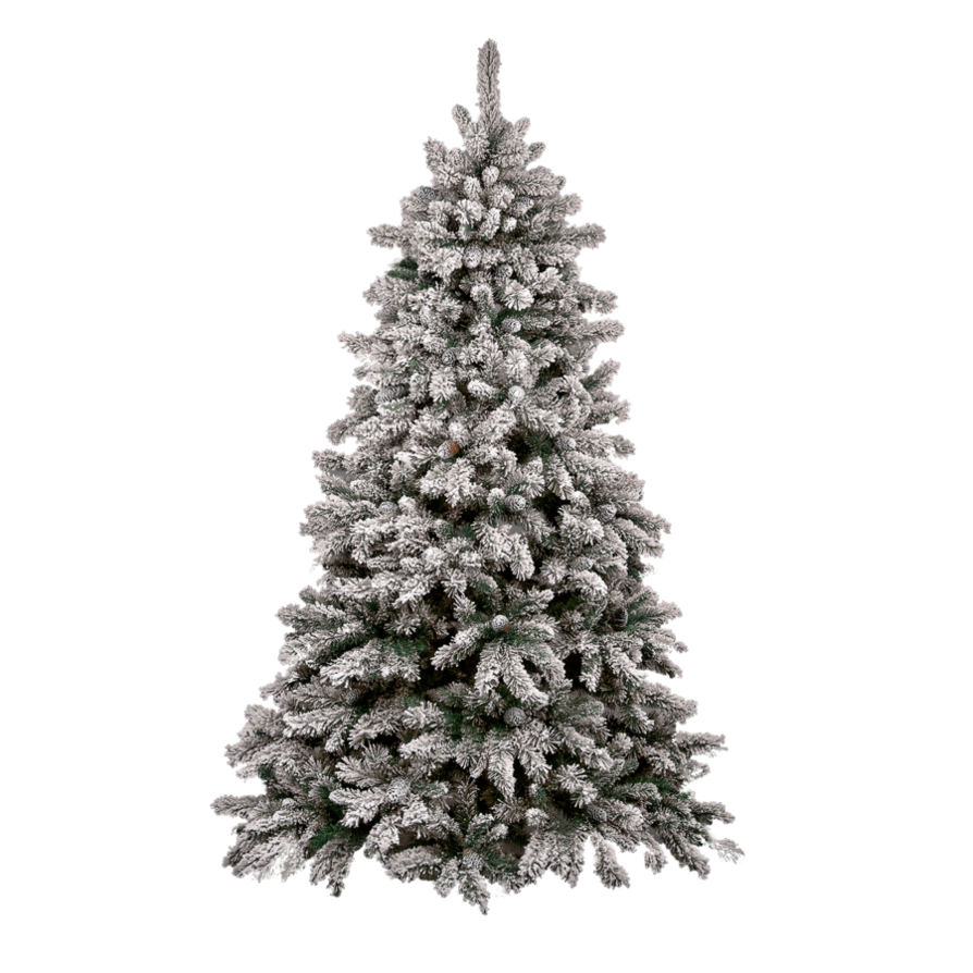 christmas tree png camelfobia deviantart #11695