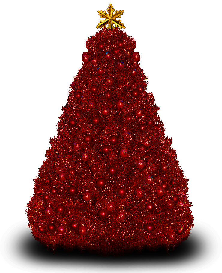 christmas tree transparent png christmas decoration christmas tree png free transparent png logos christmas tree transparent png