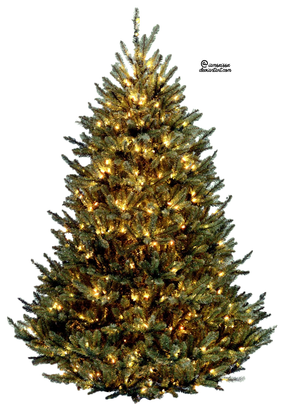 christmas tree png download cliparts only clipground #11646