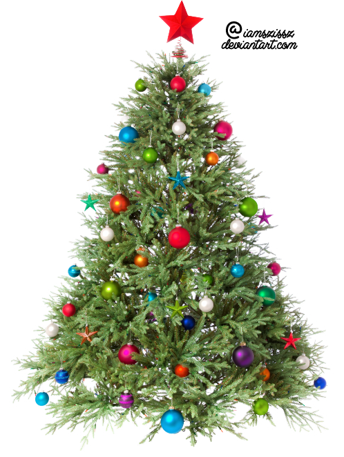 download christmas tree png clipart png image pngimg #11706