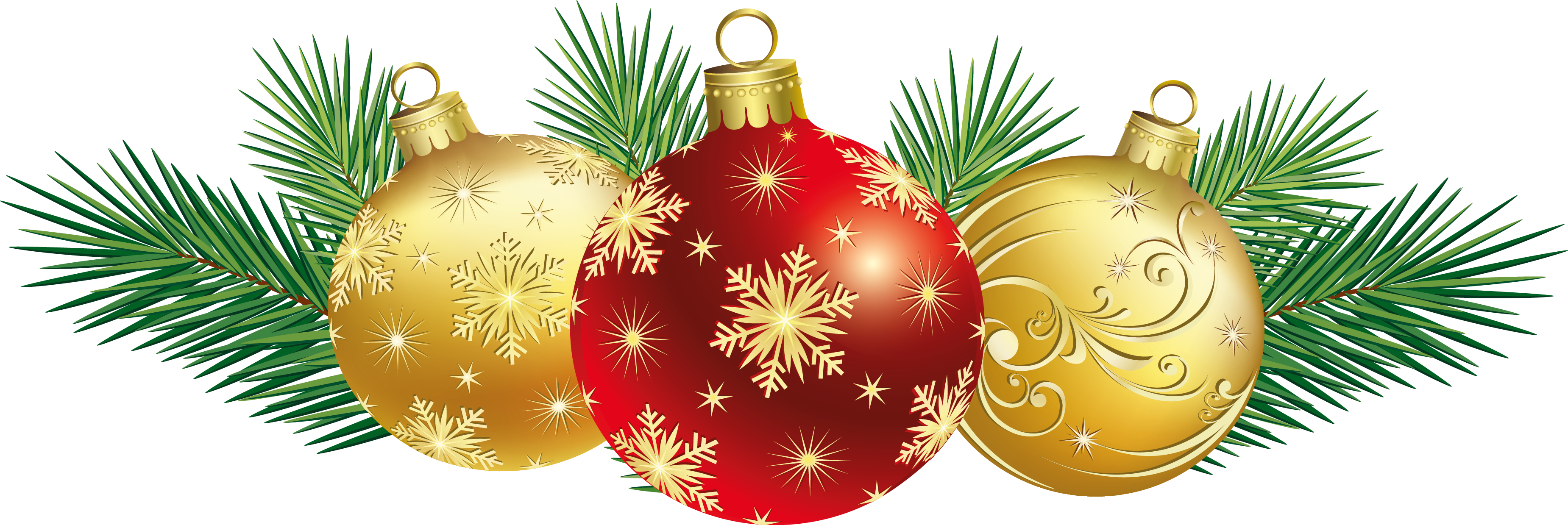 christmas clipart, christmas decorations clipart clipground #27709
