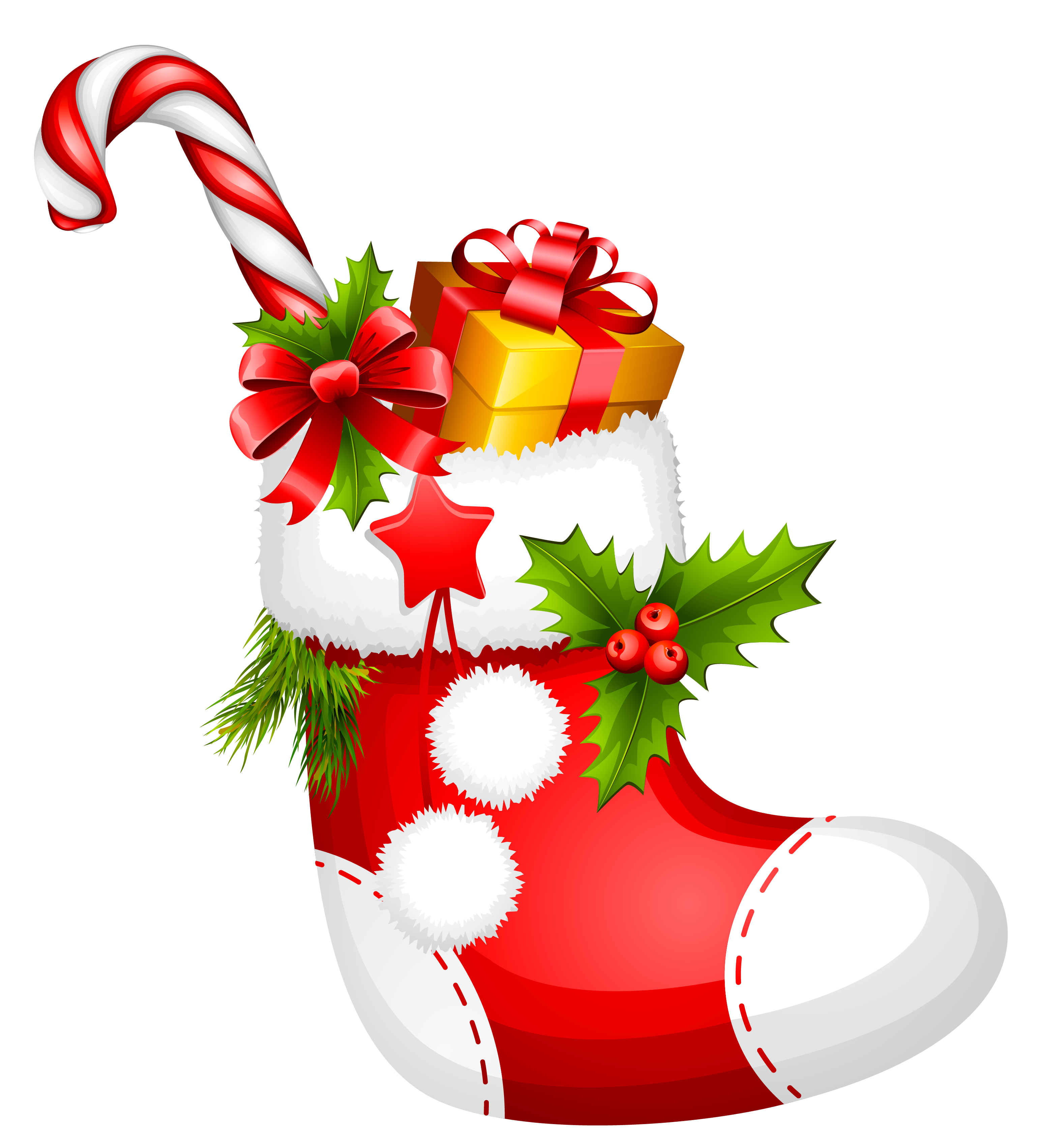 christmas clipart, christmas ings clipart wallpapers #27680