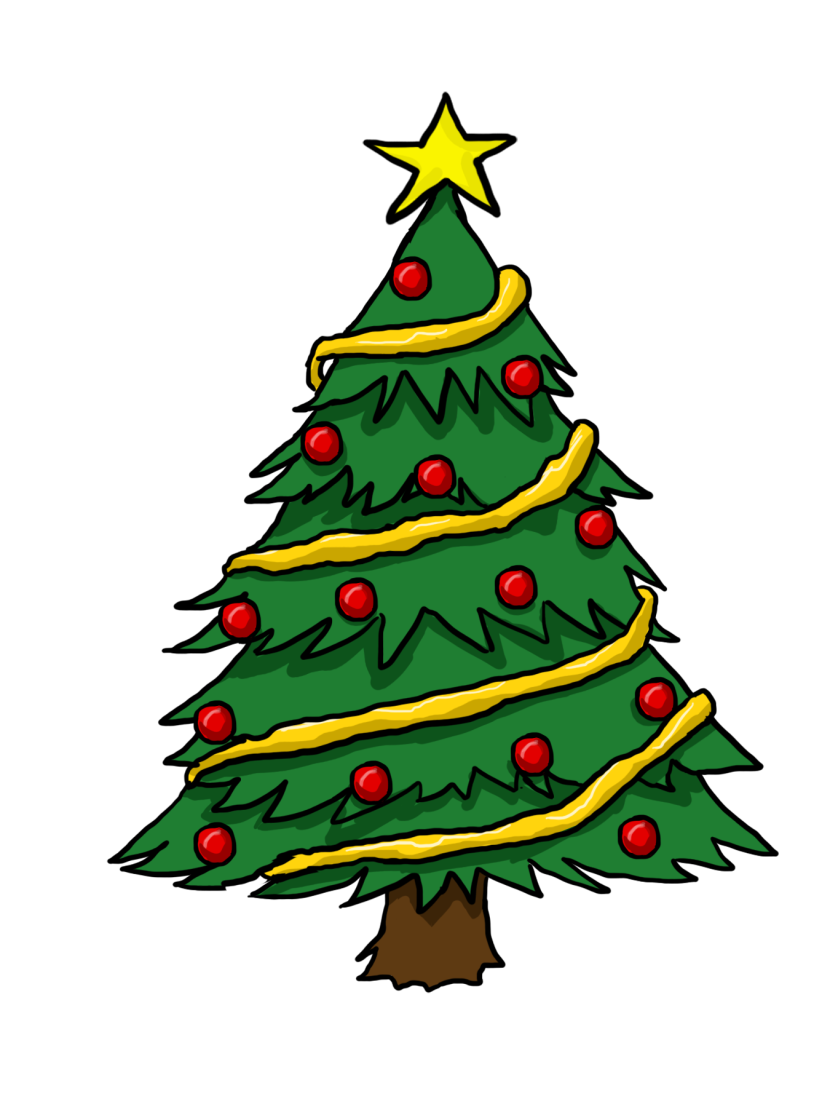 christmas clipart for mac clipartionm #27712