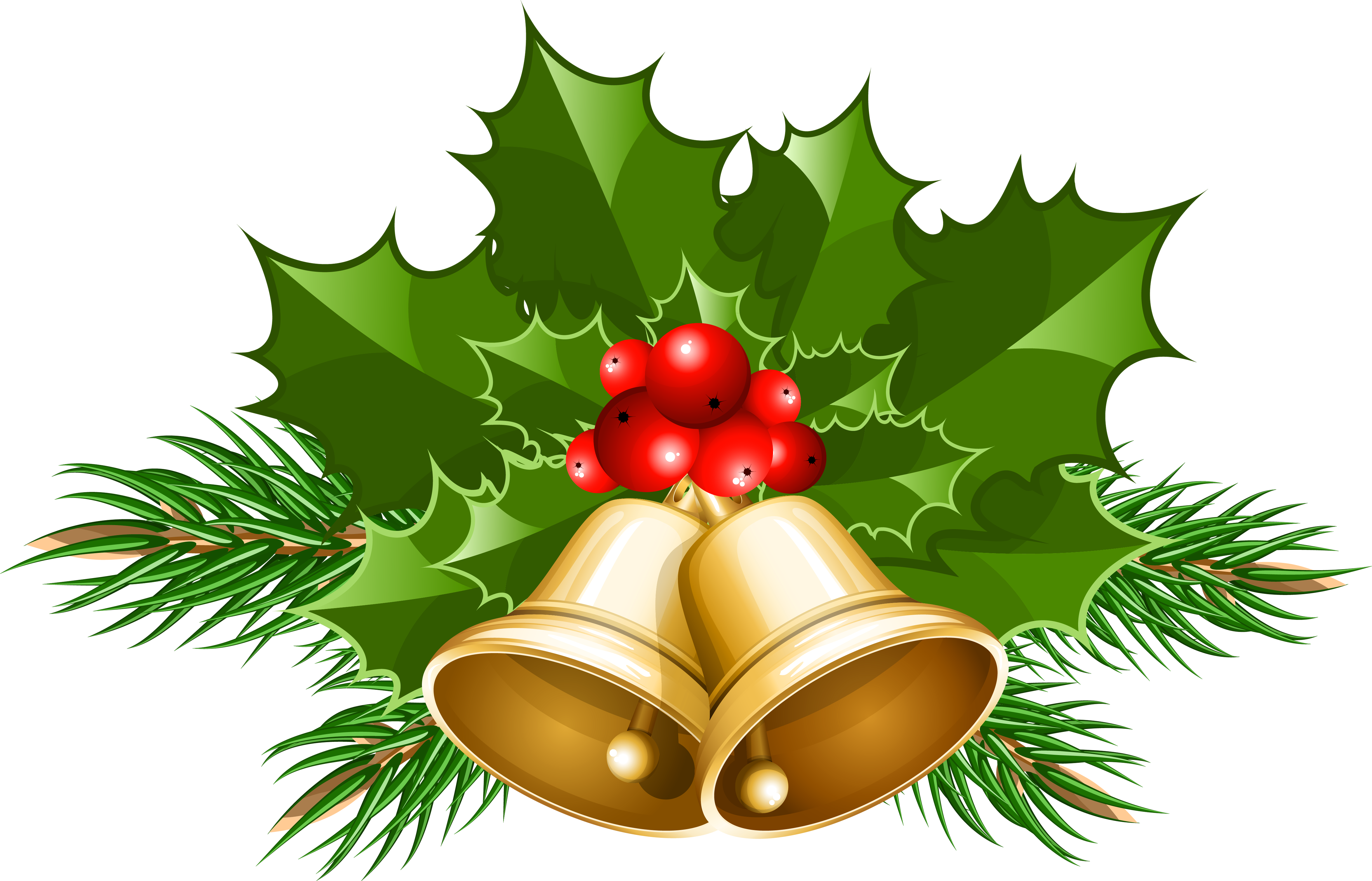 christmas clipart, transparent christmas cliparts download clip #27679