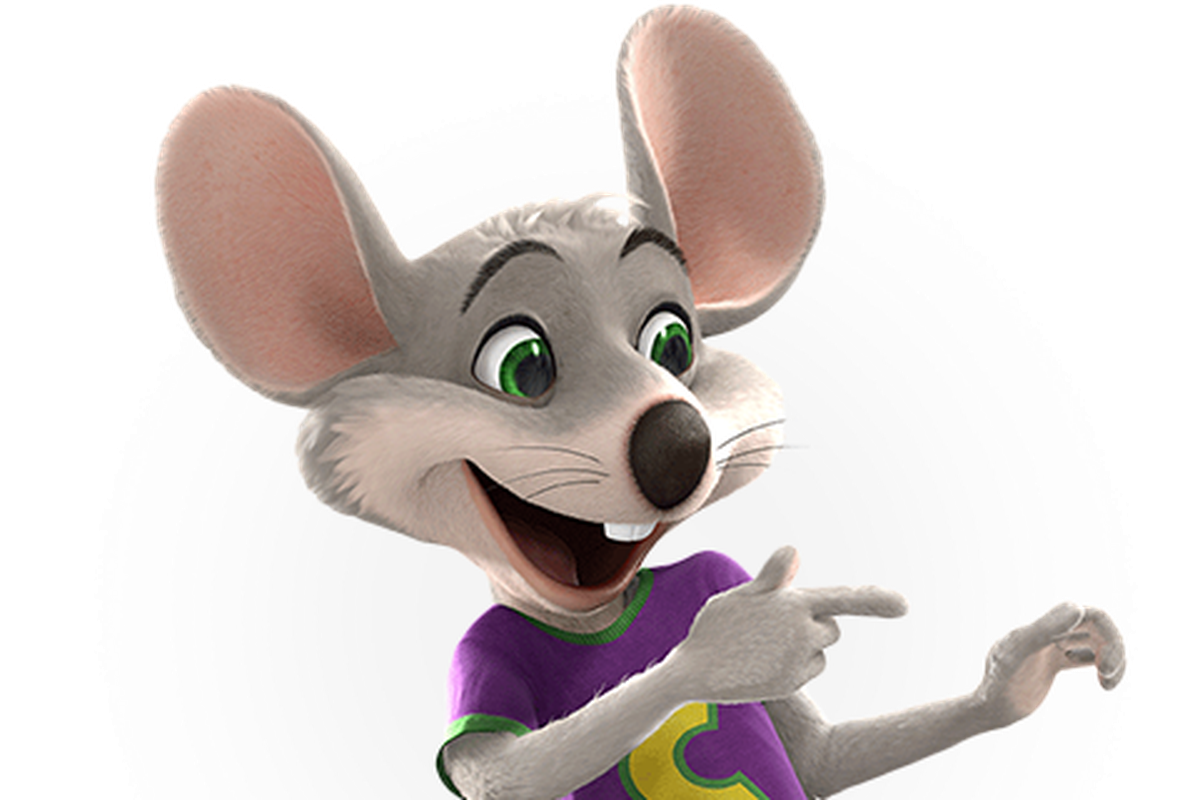 Chuck E Cheese Png Logo Free Transparent Png Logos