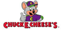 pin cheeses logo png #4746