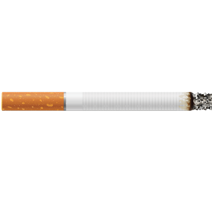 cigarette background background check all #16461