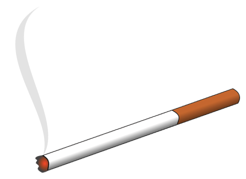 cigarette, interactive image vamp with jquery css and php #16408