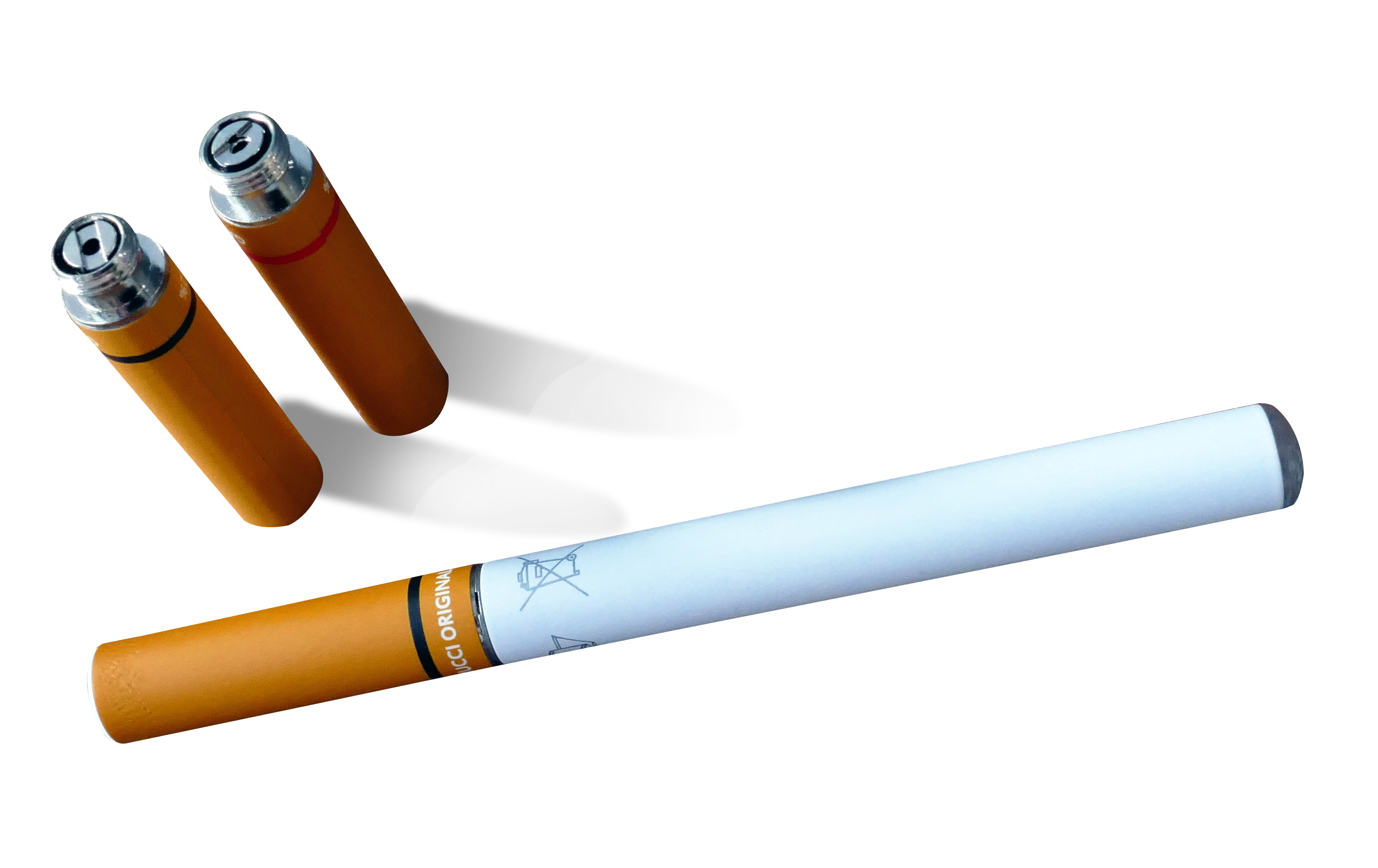 electronic cigarette png transparent image png #16448