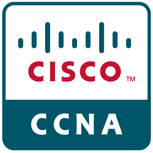 cisco ccna png logo