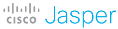 cisco jasper png logo #3778