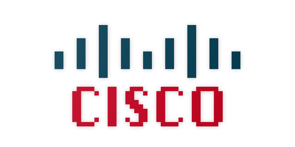 cisco png logo free transparent png logos rh freepnglogos com cisco spark logo png cisco systems logo png