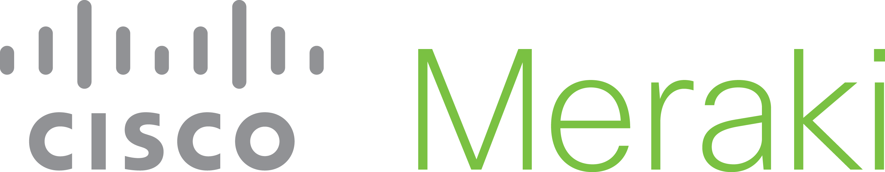 cisco meraki png logo #3767
