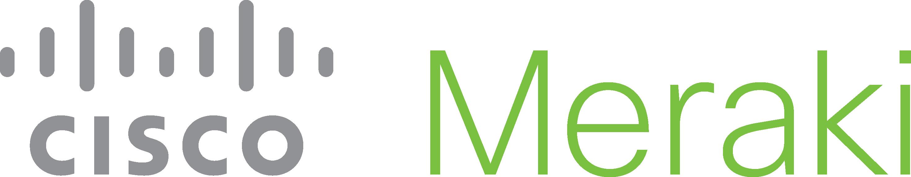 cisco meraki symbol png logo
