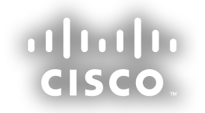 cisco peerless tech solutions png ?pgp #3766