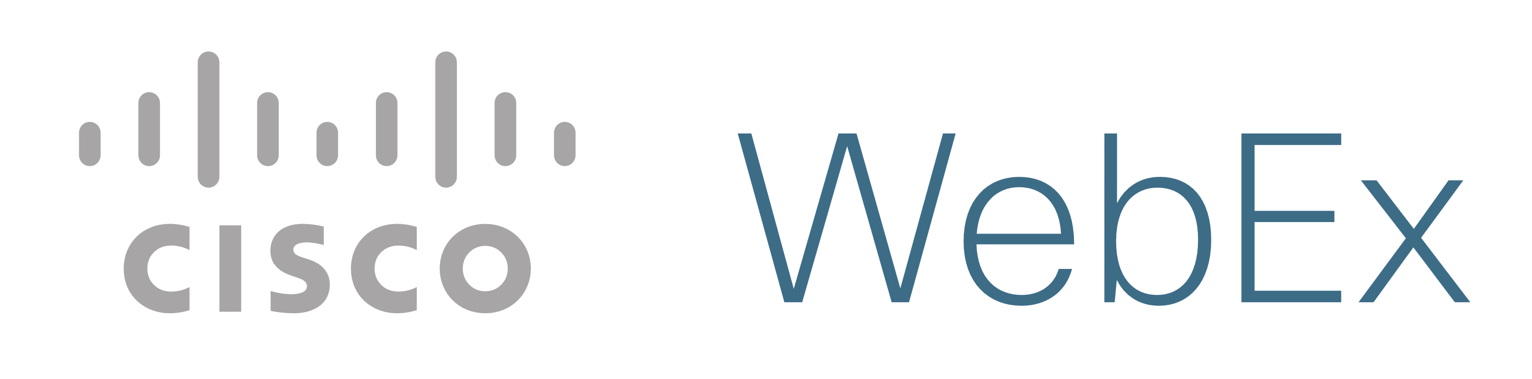 cisco webex png logo #3773
