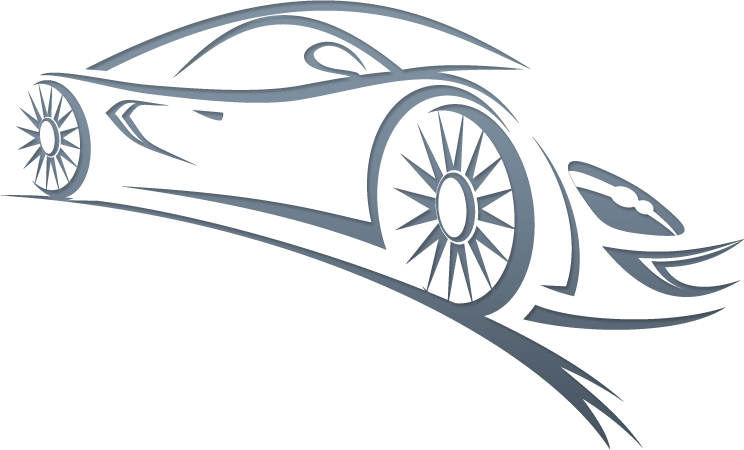 Car Logo Png - Free Transparent PNG Logos