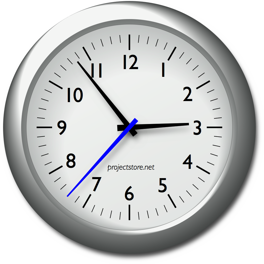 clock transparent png pictures icons and png #15114