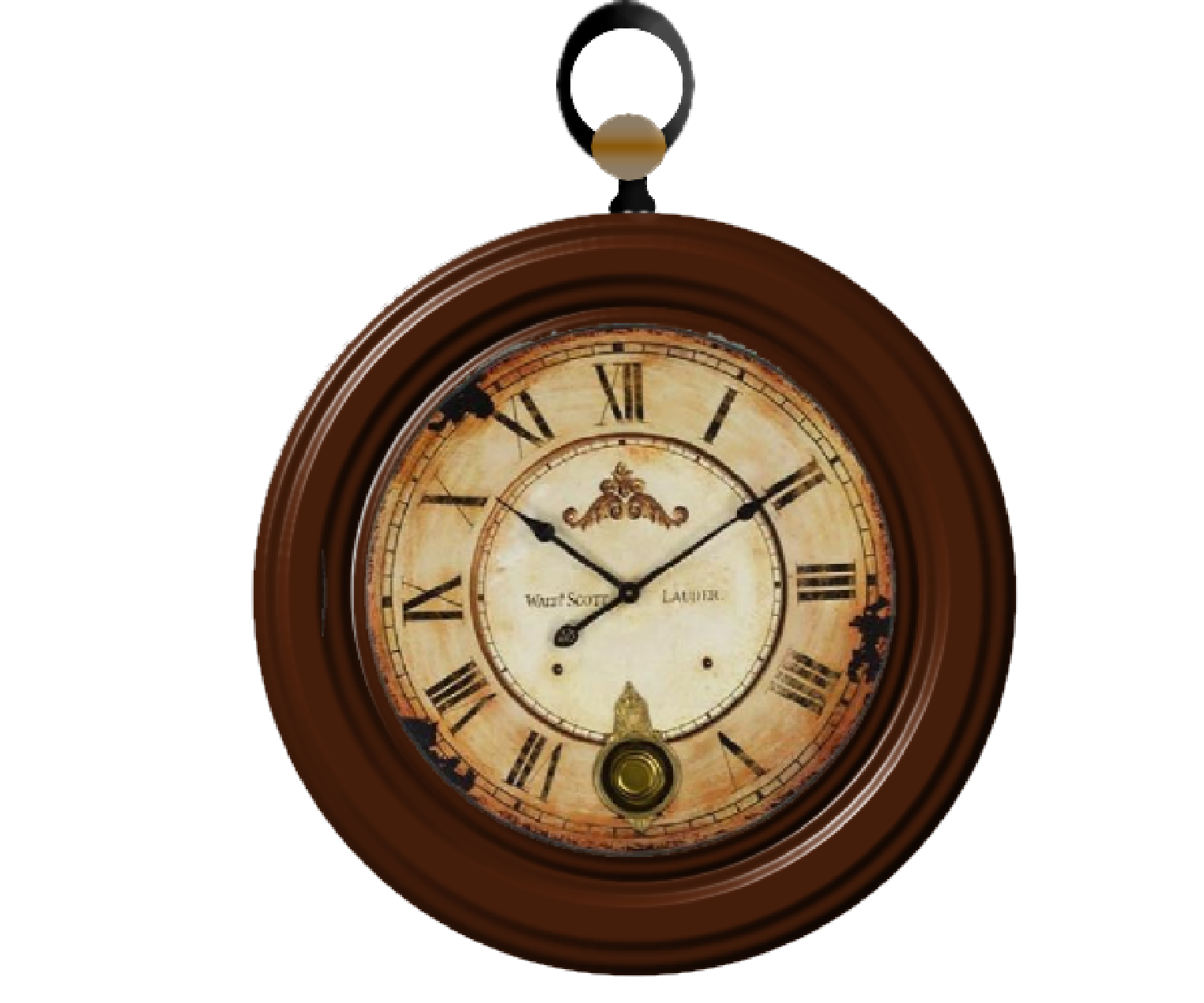 clock transparent png pictures icons and png #15126