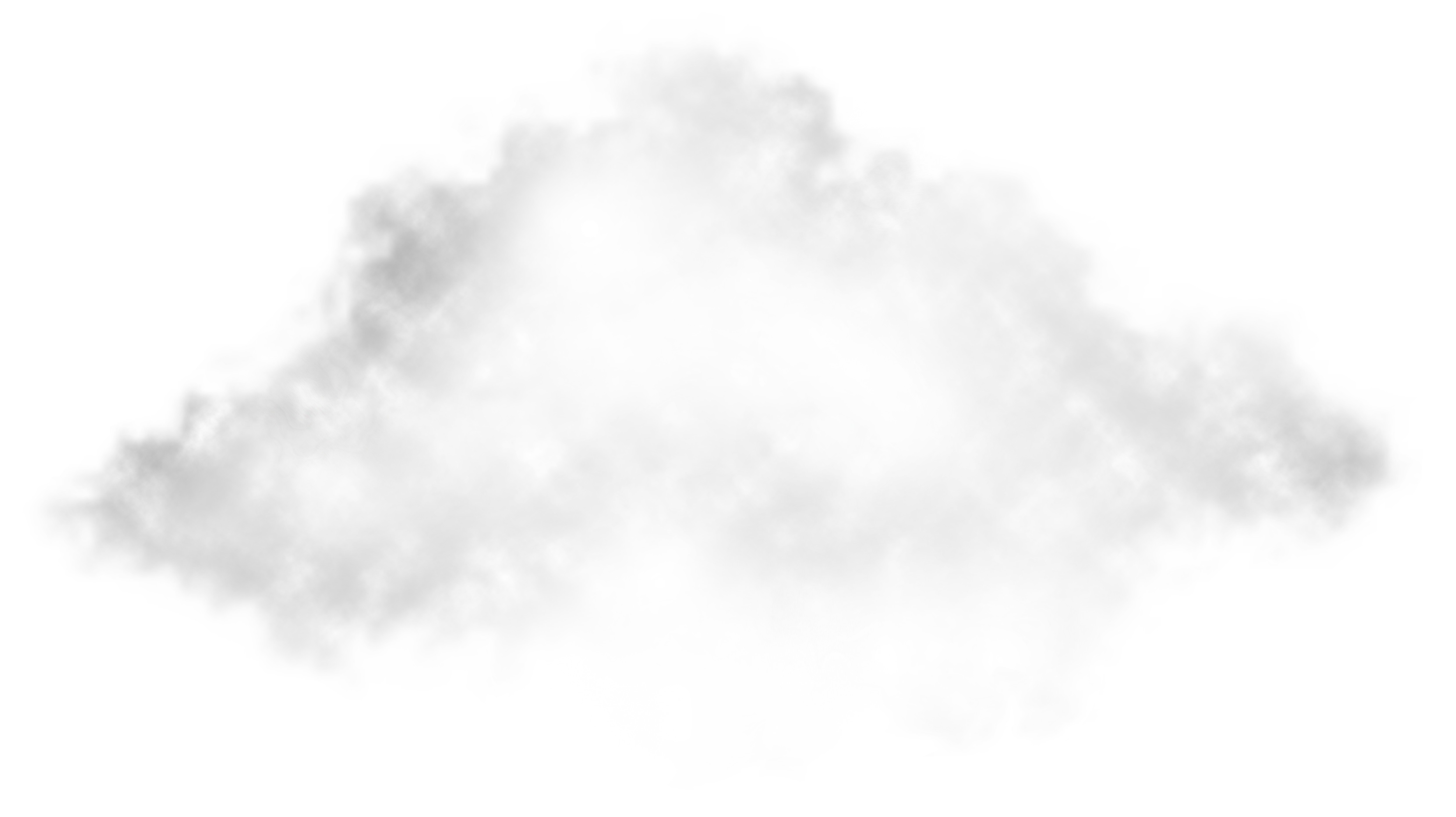 cloud clipart #8123