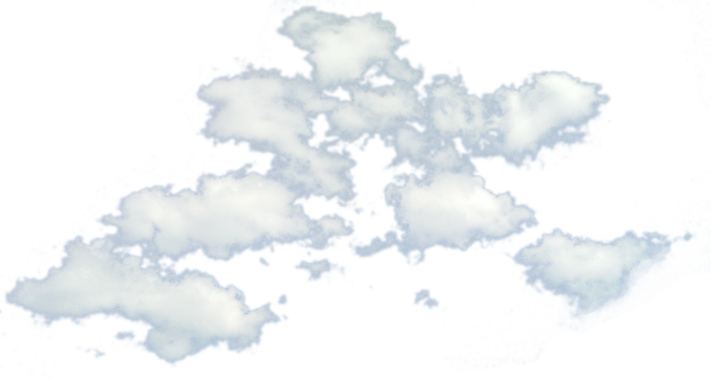 clouds images cloud picture clipart #8106