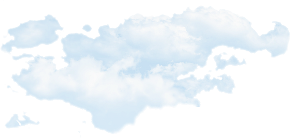 clouds images cloud picture clipart #8096