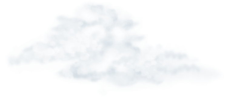 clouds images, fog cloud picture clipart #8109