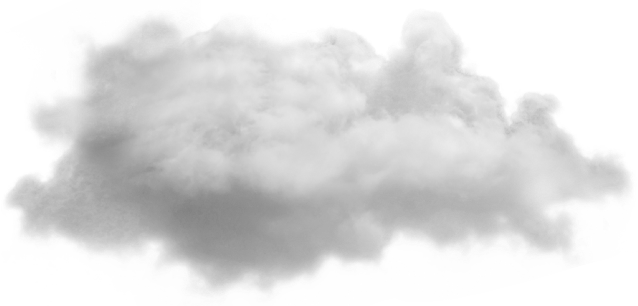 clouds sticker png picture #8108