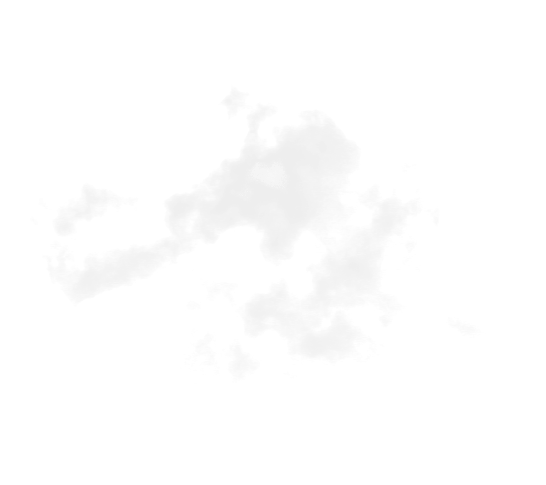 png cloud picture clipart #8117