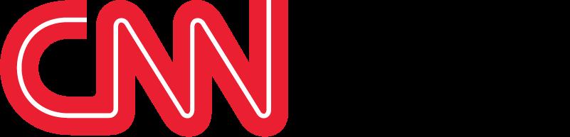 Hasil gambar untuk logo cnn.com