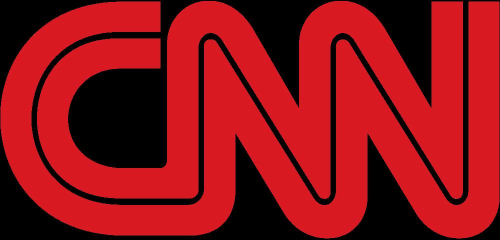 cnn logo hd tv channel #1814