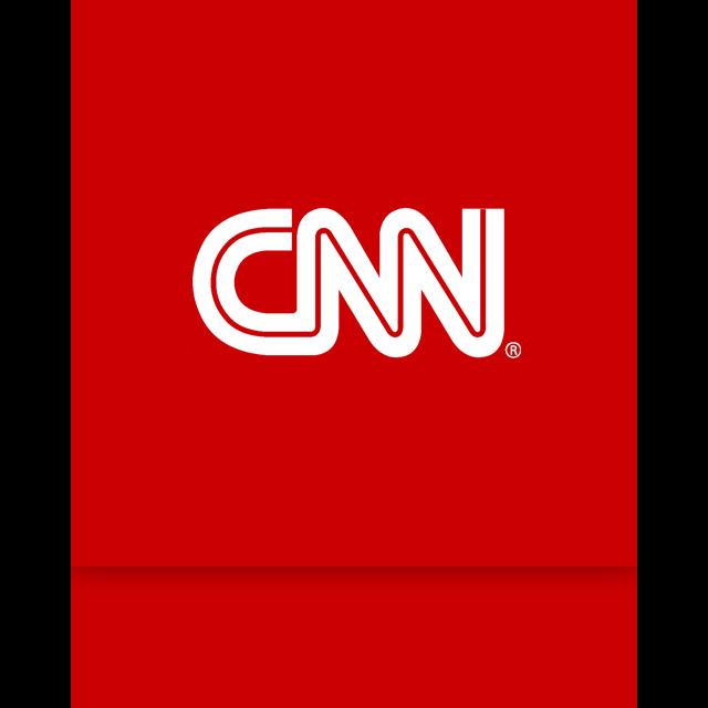 cnn logo icon png #1816