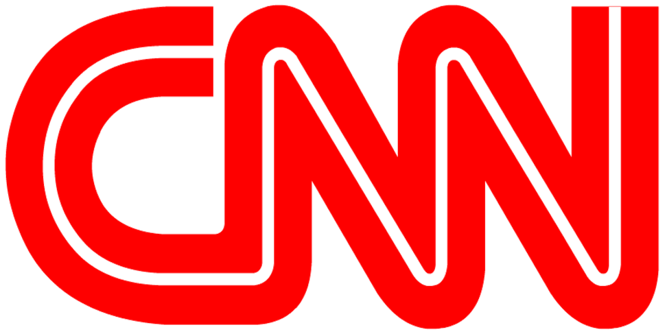 cnn logo original png #1799