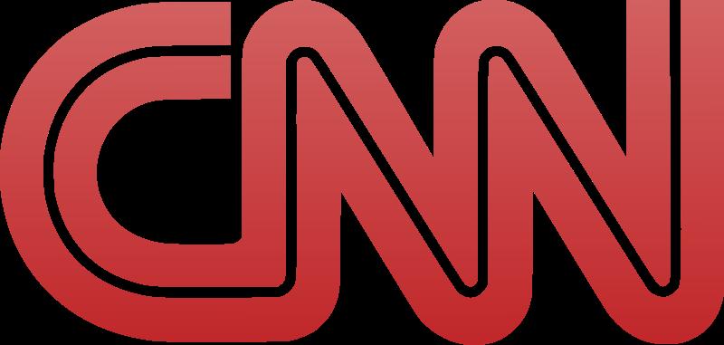 cnn logo png #1801