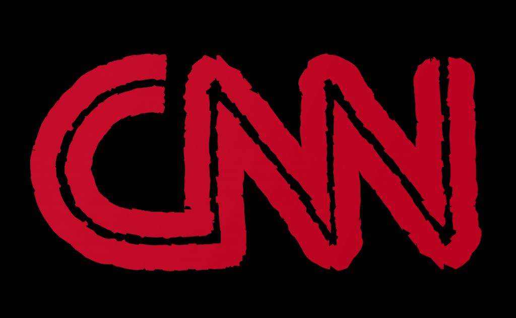 cnn logo png #1824