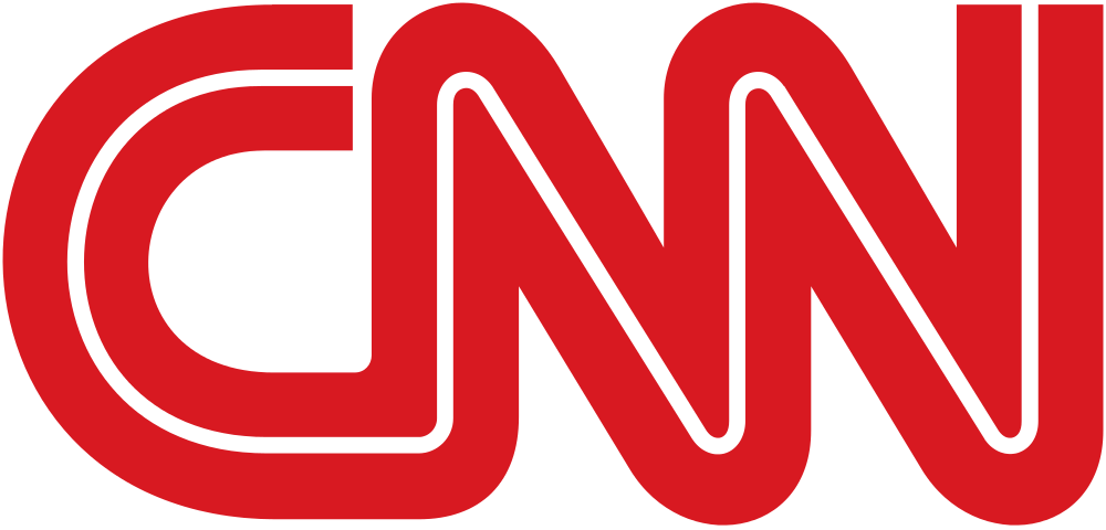 cnn logo transparent pic #1808