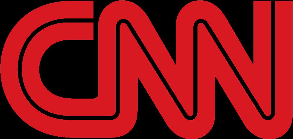 cnn logo tv channel png #1811
