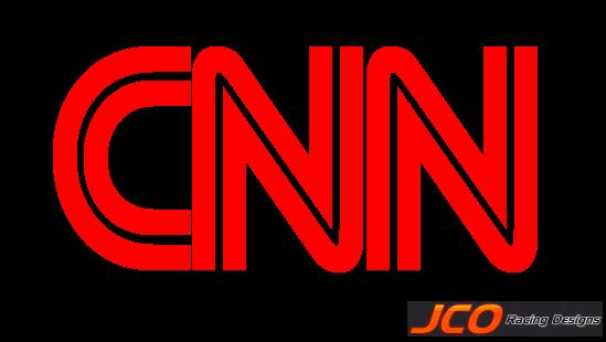 cnn logo vector png #1815
