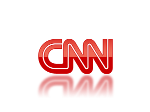 cnn news movies transparent png #1805