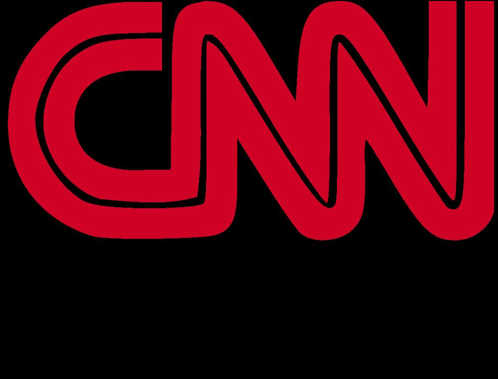 CNN Turk, CNNTürk logo png #1819