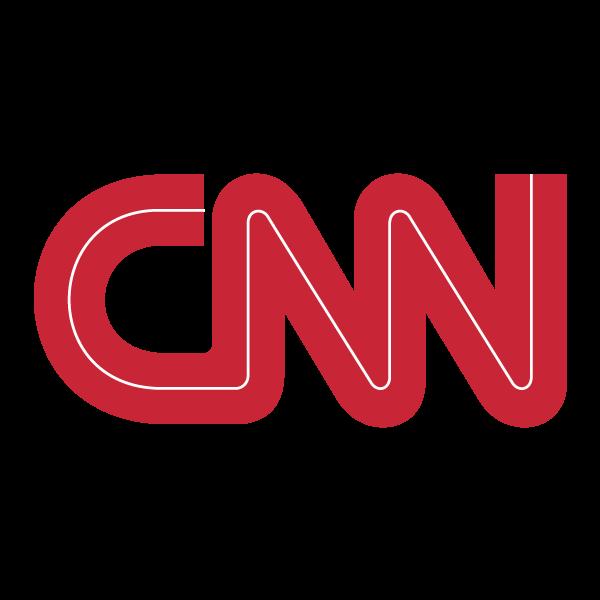 cnn vector logo png #1812