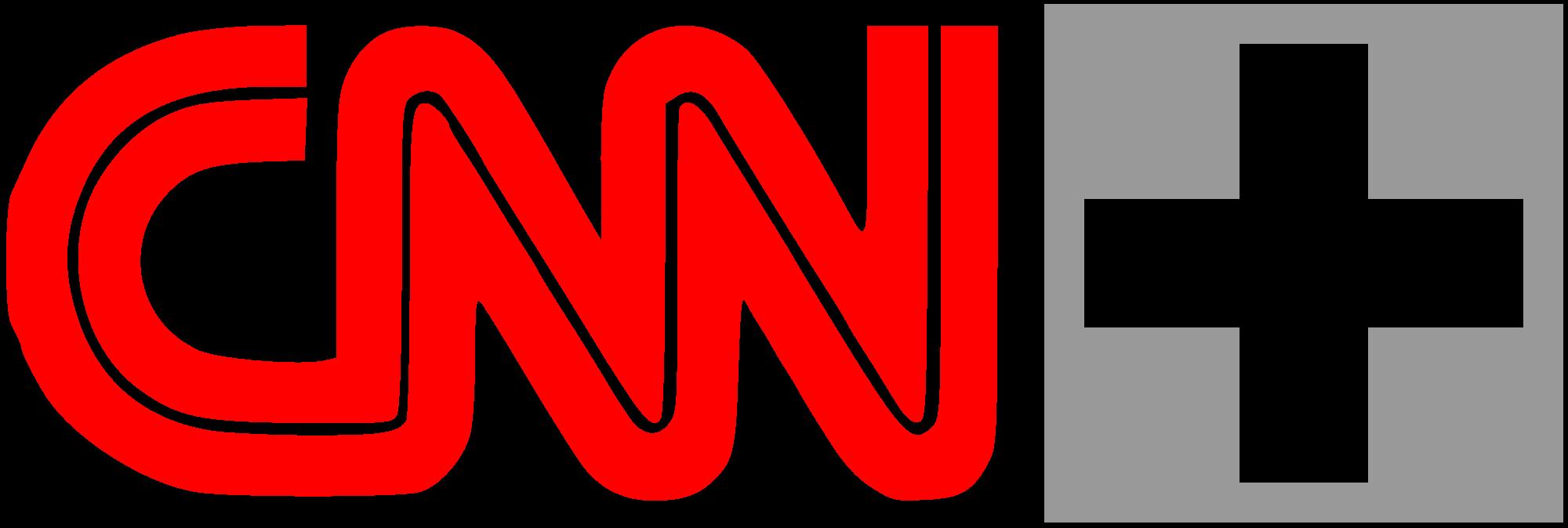 cnnm plus logo png #1813