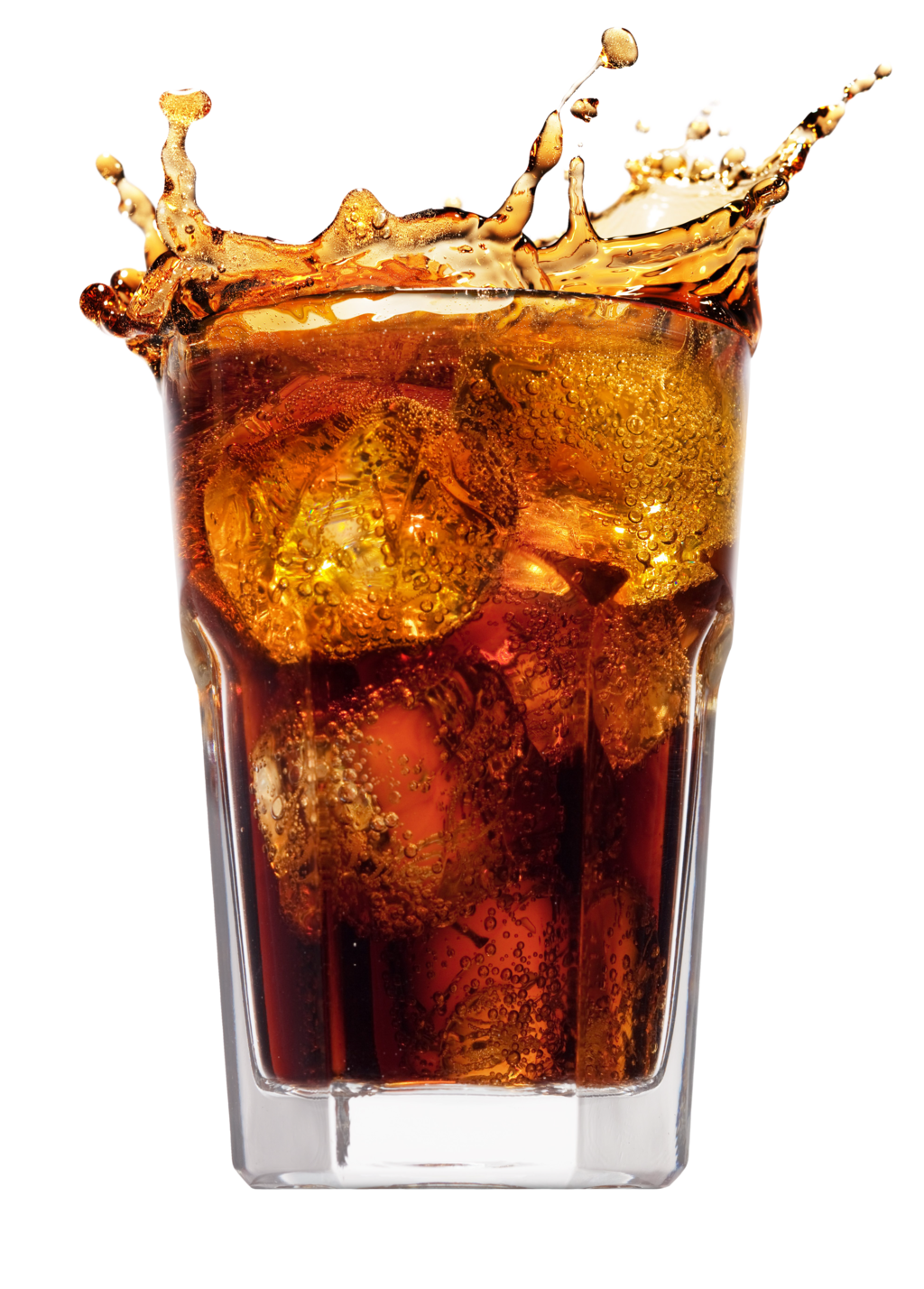download coca cola picture png image pngimg #10996